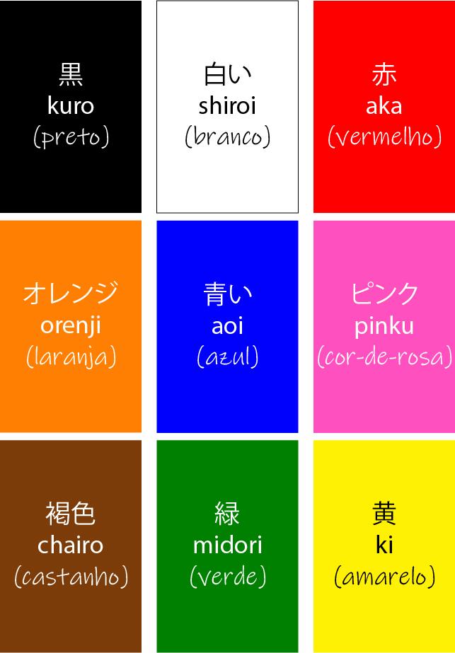 judo-cores-japones