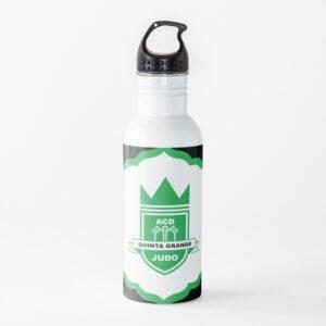 judo-quinta-grande-garrafa