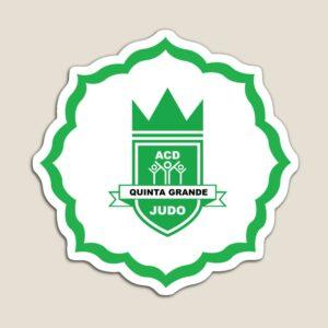 Iman Judo Quinta Grande