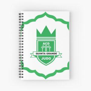 judo-quinta-grande-mascara-caderno