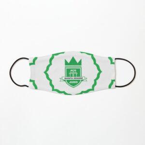 judo-quinta-grande-mascara-crianca